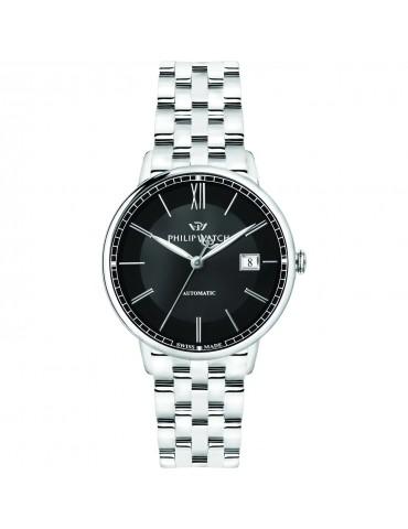 Orologio Pilip Watch Truman...