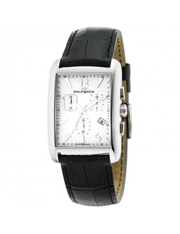 OROLOGIO PHILIP WATCH...